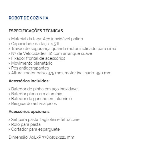 ROBOT_anexo_final.jpg